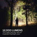 598neb-flt-1007_12k_web_infographic_12k_lumens_1609369501519.jpg