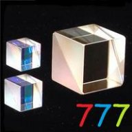 Cube777