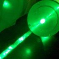Laserbuilder
