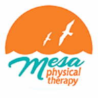 mesaphysicaltherapy