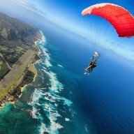skydives13
