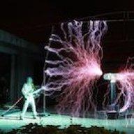 Seoul_lasers