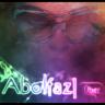 Abolfazl