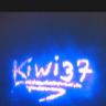 kiwi37