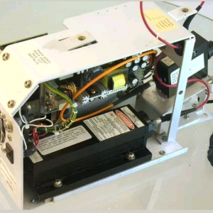 device 0-1